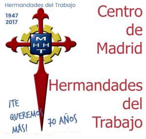 70 aniversario Hermandades del Trabajo